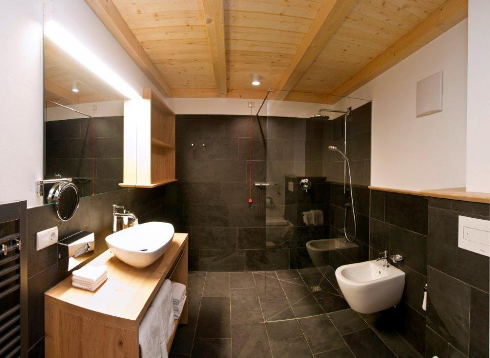Badezimmer Französisch ...