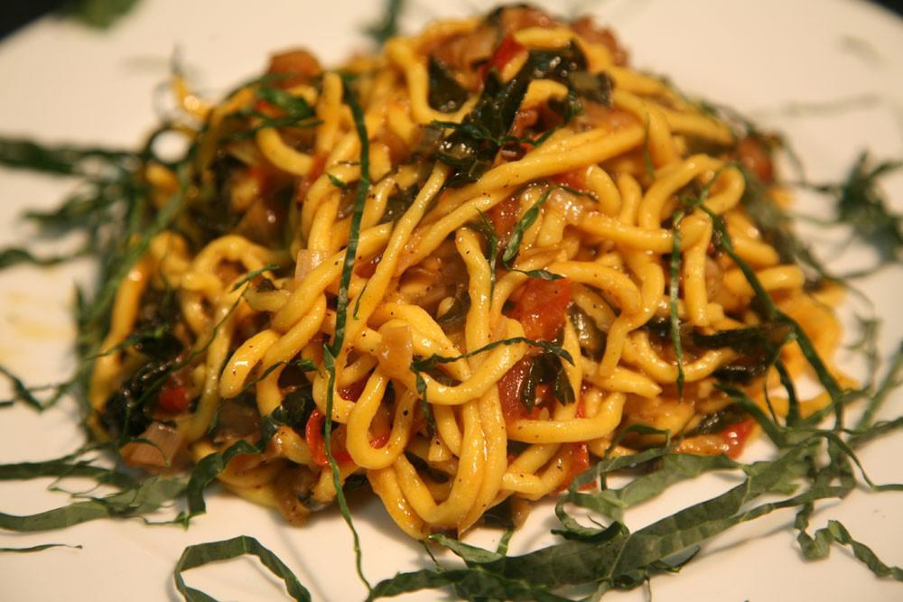 rund um die italienische küche   vivere la maremma - reisen in die ... - Italienisch Küche