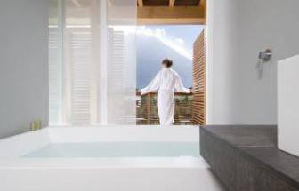Designhotel Sand in Taufers SAND02