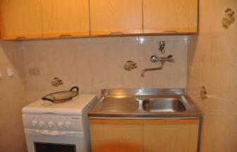 Wohnung in Casetta in Agriturismo bei Suvereto
