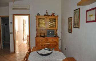 Wohnung Mirto in Agriturismo bei Suvereto