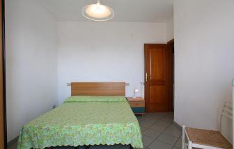 GIGL04 - Casa Blu in Campese - Schlafzimmer