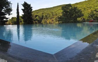 SCAR01 - Bio-Ferienhäuser bei Scarlino - Pool c
