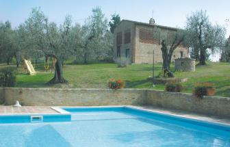 Borgo_Montespertoli (10)