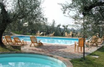 Borgo_Montespertoli (11)