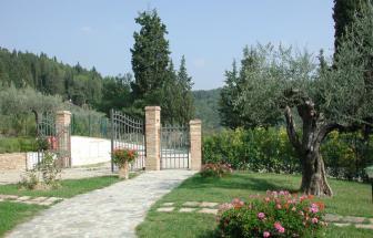 Borgo_Montespertoli (13)