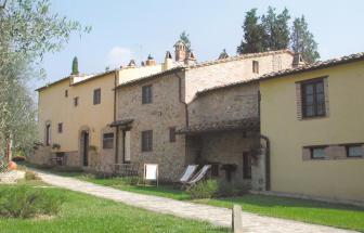 Borgo_Montespertoli (14)