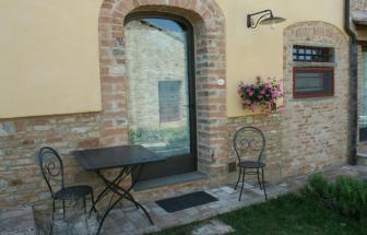 Borgo_Montespertoli (24)