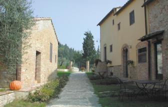 Borgo_Montespertoli (5)