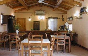 Borgo_Montespertoli (6)