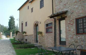 Borgo_Montespertoli (7)