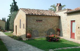 Borgo_Montespertoli (8)