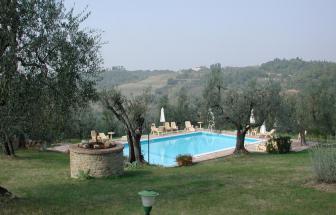 Borgo_Montespertoli (9)