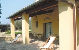 Borgo_Montespertoli (12)