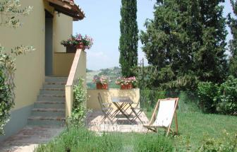 Borgo_Montespertoli (17)