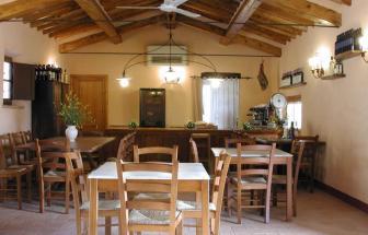 Borgo_Montespertoli (2)