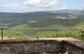 Burg_Gaiole (17)