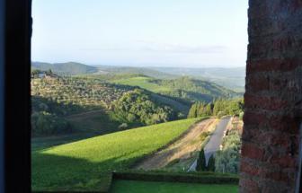 Burg_Gaiole (4)