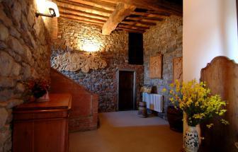 Burg_Gaiole (20)