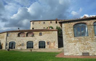 Burg_Gaiole (21)
