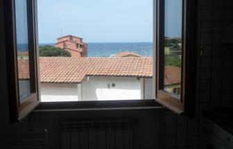 GIGL04 - Casa Blu in Campese - 4