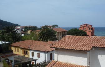 GIGL04 - Casa Blu in Campese - 5