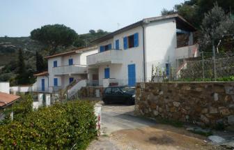 GIGL04 - Casa Blu in Campese - 9