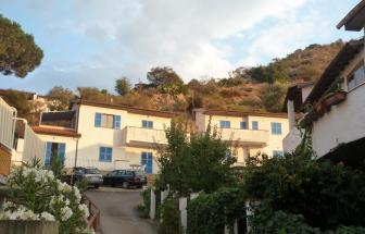 GIGL04 - Casa Blu in Campese - aussen
