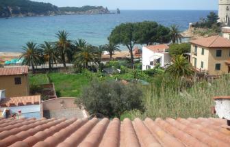 GIGL03 - Casa Ilio in Campese - Blick