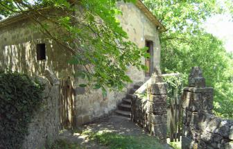 Casa Lilli - Ferienhaus