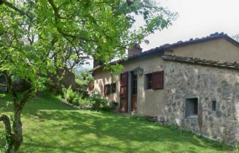 Casa Ambasciatore - Ferienhaus