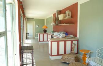 MABI02 - Wohnung Limonaia in Marina di Bibbona - 1