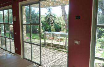MABI02 - Wohnung Limonaia in Marina di Bibbona - 5