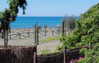 MABI02 - Wohnung Limonaia in Marina di Bibbona - 3