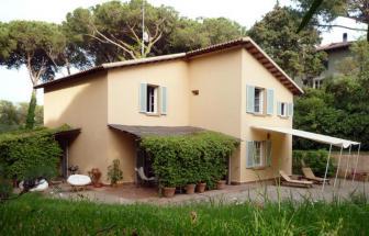 Casa_Pineta (3)