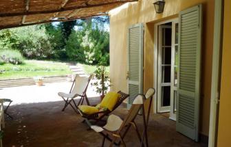 Casa_Pineta (1)