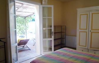 Casa_Pineta (2)