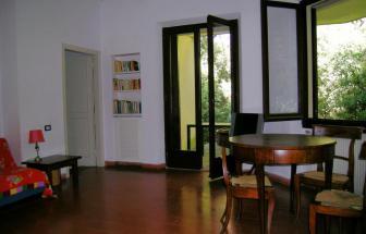 CAST06 - Casa Roccamare - 10