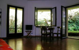 CAST06 - Casa Roccamare - 11