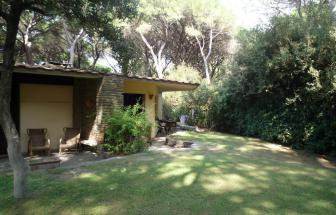 CAST06 - Casa Roccamare - 4