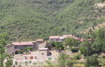 CORT11 - Casale bei Cortona - 0