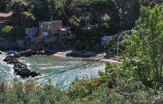 STEF02 - Casale Peri bei Porto Santo Stefano - 1