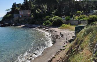 STEF02 - Casale Peri bei Porto Santo Stefano - 24