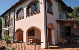 STEF02 - Casale Peri bei Porto Santo Stefano - 9