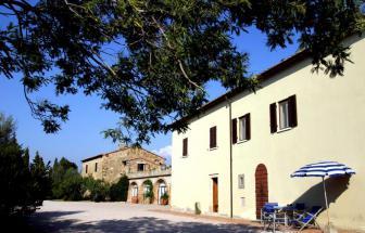MANC01 - Bio-Gutshof bei Manciano - 11