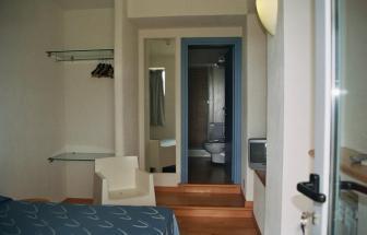 GIGL01 - Hotel auf Giglio - innen 1