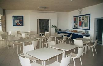 GIGL01 - Hotel auf Giglio - 4