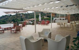 GIGL01 - Hotel auf Giglio - 5