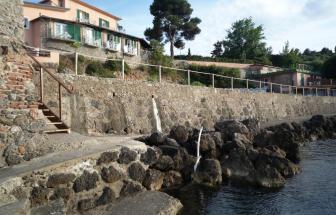 ARGE02 - Hotel auf Monte Argentario - 10