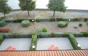 ARGE02 - Hotel auf Monte Argentario - 13